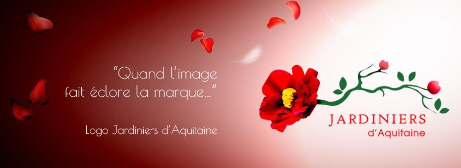Jardiniers d Aquitaine