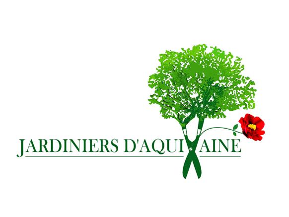 Jardiniers d aquitaine for Site de jardinage