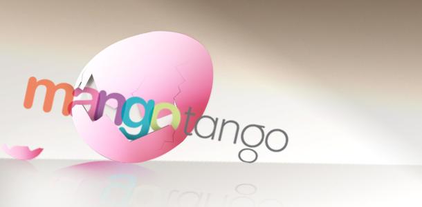 Lancement mangotango.fr