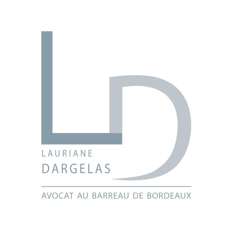Logo Lauriane Dargelas